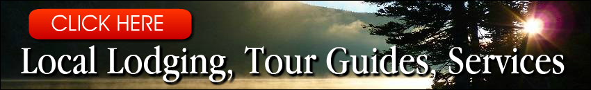 Click Here to visit Our Favorite Waterton Lakes Area Businesses