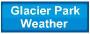 Glacier Park Weather