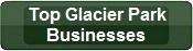 Click Here to visit our favorite Glacier Park Area Businesses.
