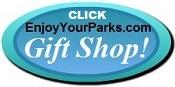 Visit the EnjoyYourParks.com Gift Shop!