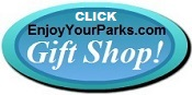 Visit the EnjoyYourParks.com Gift Shop!