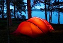 Yellowstone National Park Campgrounds