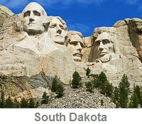 Our Favorite South Dakota Businesses
