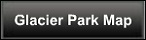 Glacier Park Map