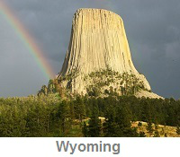 Our Favorite Wyoming Businesses