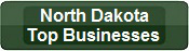 Click Here to visit our Favorite North Dakota Businesses