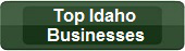 Click Here to visit our Favorite Idaho Businesses