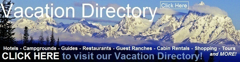 CLICK HERE to visit our Vacation Directory!